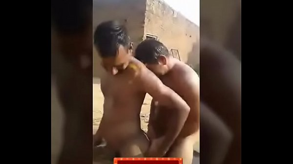 Desi indian, Indian bath, Indian gay, Indian masturbation, Indian group, Indian gays