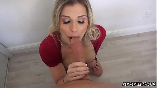 Father, Cory chase, Father anal
