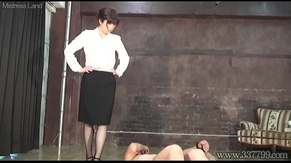 Japanese femdom, Boots, Femdom boots, Trample, Japanese boots