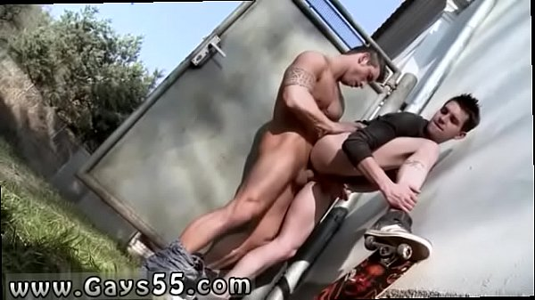 First anal, Outdoor, First time anal, Brazilians