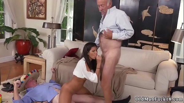 Mom sex, Old mom, Mom xxx, Xxx mom, Mom and daughter, Old moms