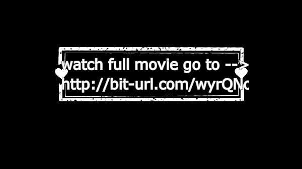 Full movie