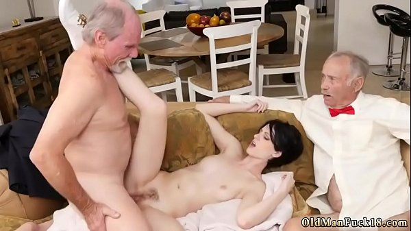 Wife anal, Anal wife, Old anal, Husband wife, Anal young