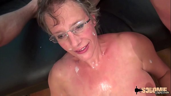 Sex mom, Squirt, Mom anal, Anal mom, Squirt anal, Anal squirt