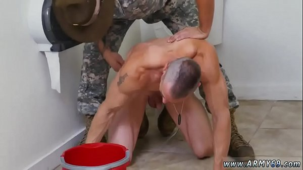 Download, Youngs, Young anal, Good, Anal young