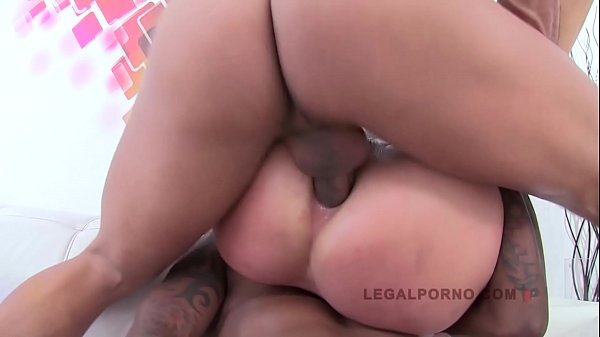 Big anal, Squirt anal, Big cock anal, Anal squirt, Dp anal, Anal dp