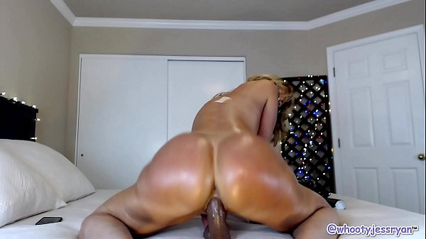 Hot mom, Milf mom, Hot moms, Shake ass, Ass mom, Moms ass