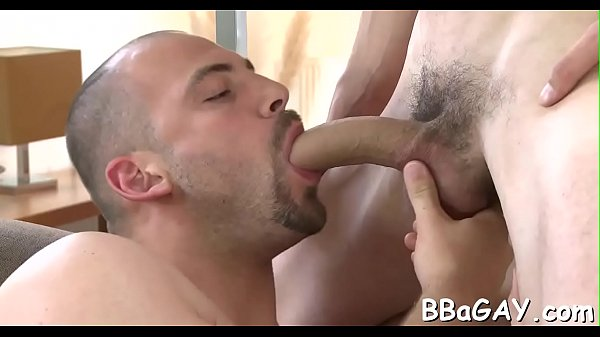 Young, Doggy anal