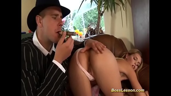 Teen anal, First anal, Brutal sex, Anal skinny
