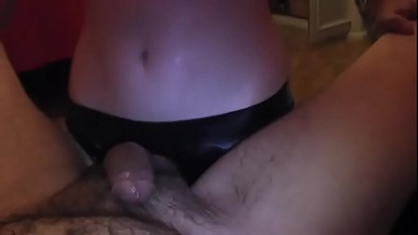 Crossdressers, German amateur, Amateur crossdressers