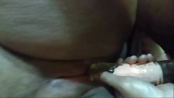 Indian desi, Indian bhabhi, Indian sex, Homemade wife, Bhabhi sex