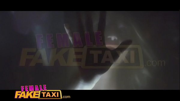 Taxi, Fake taxi, Fake, Female masturbating